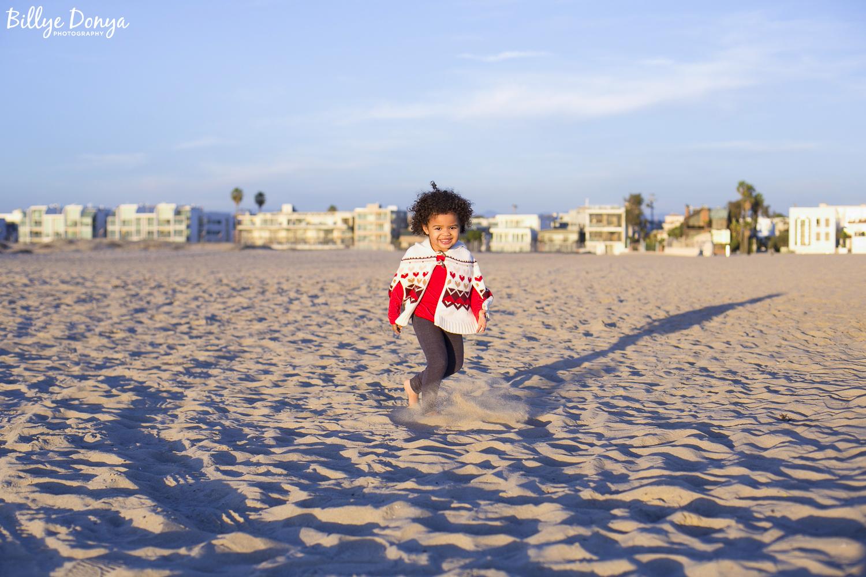 Los Angeles Family Photographer   Martinez-15.jpg