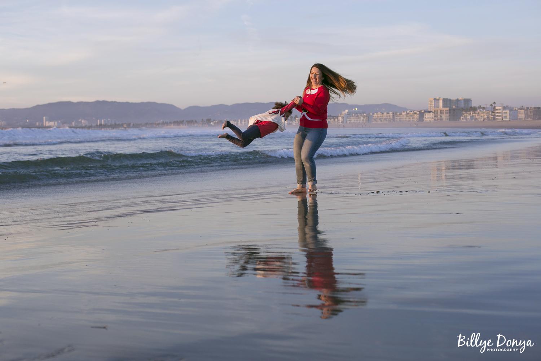 Los Angeles Family Photographer   Martinez-22.jpg