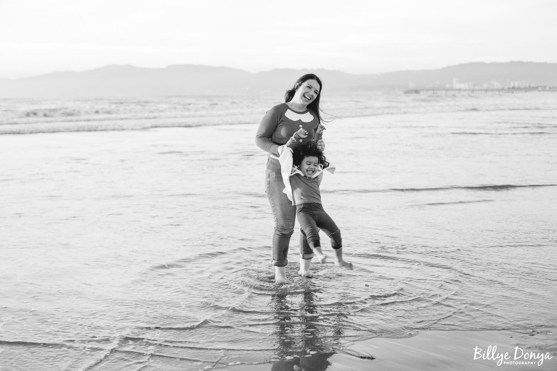 Los Angeles Family Photographer   Martinez-23.jpg