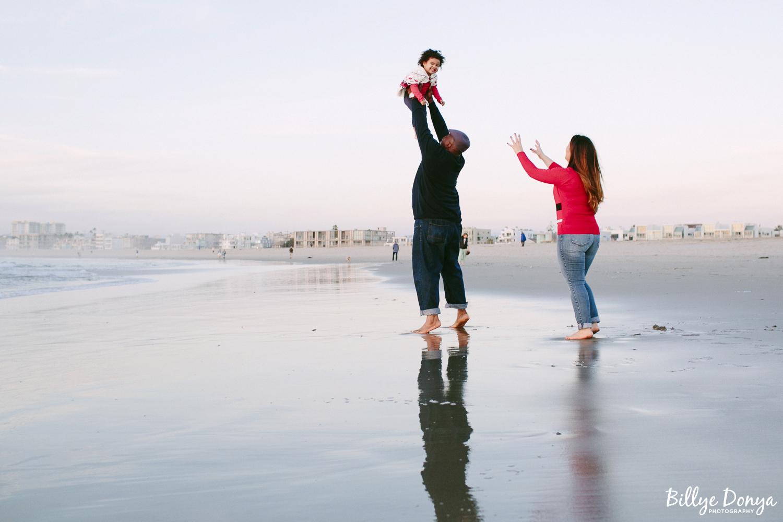 Los Angeles Family Photographer   Martinez-25.jpg