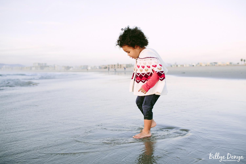 Los Angeles Family Photographer   Martinez-28.jpg