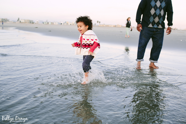 Los Angeles Family Photographer   Martinez-27.jpg