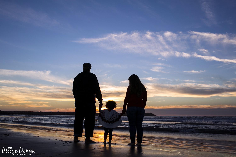 Los Angeles Family Photographer   Martinez-32.jpg