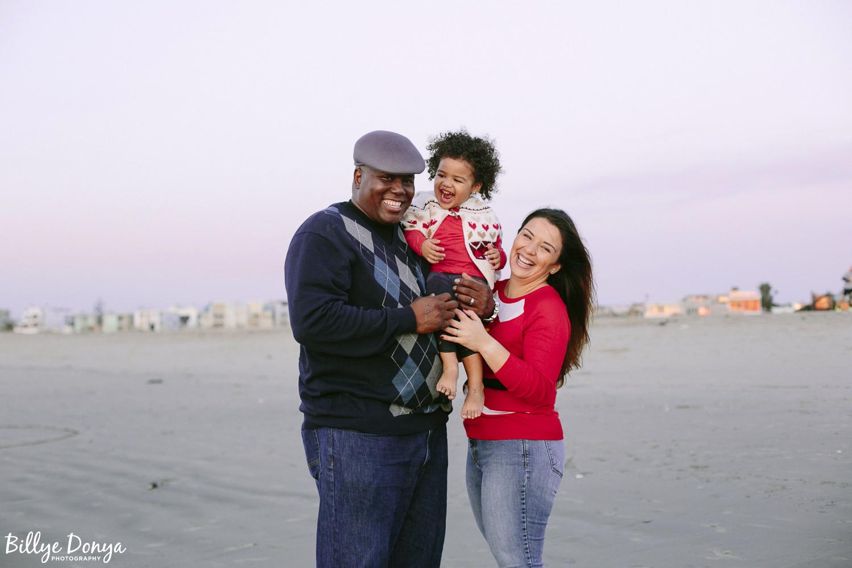 Los Angeles Family Photographer   Martinez-37.jpg