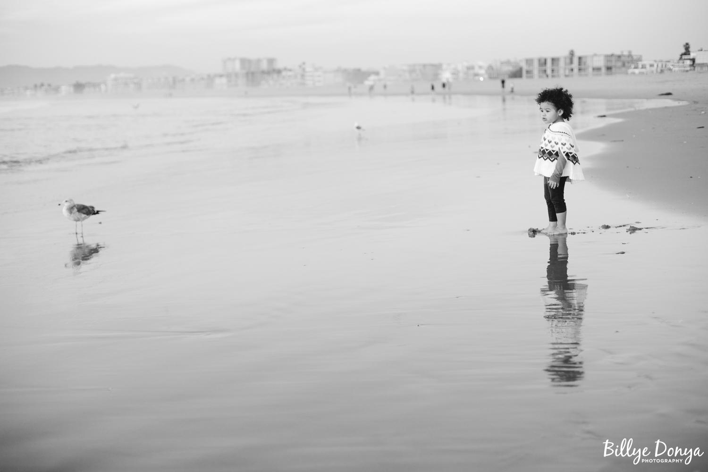 Los Angeles Family Photographer   Martinez-39.jpg