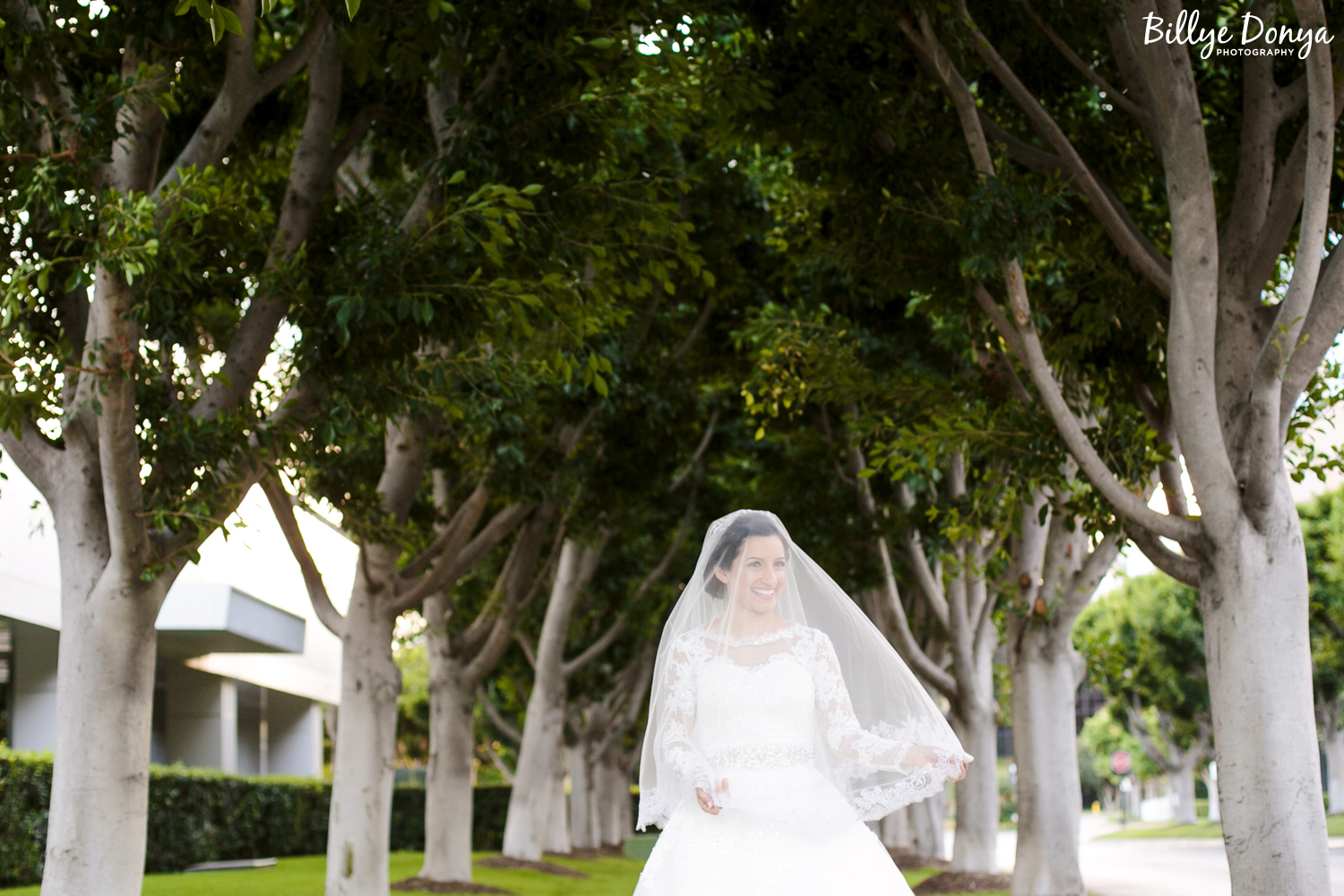 Los Angeles Wedding Photographer | Mirna + Johnny-29.jpg