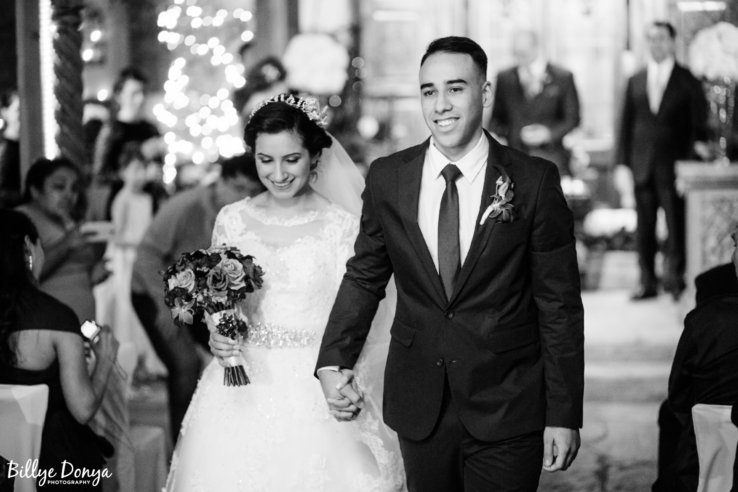 Los Angeles Wedding Photographer | Mirna + Johnny-55.jpg