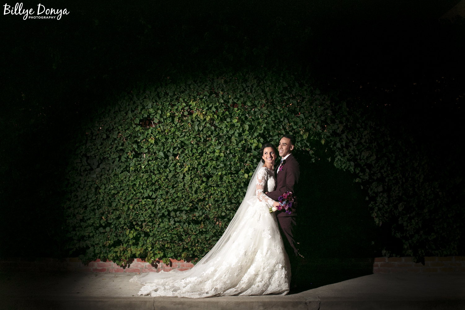Los Angeles Wedding Photographer | Mirna + Johnny-60.jpg