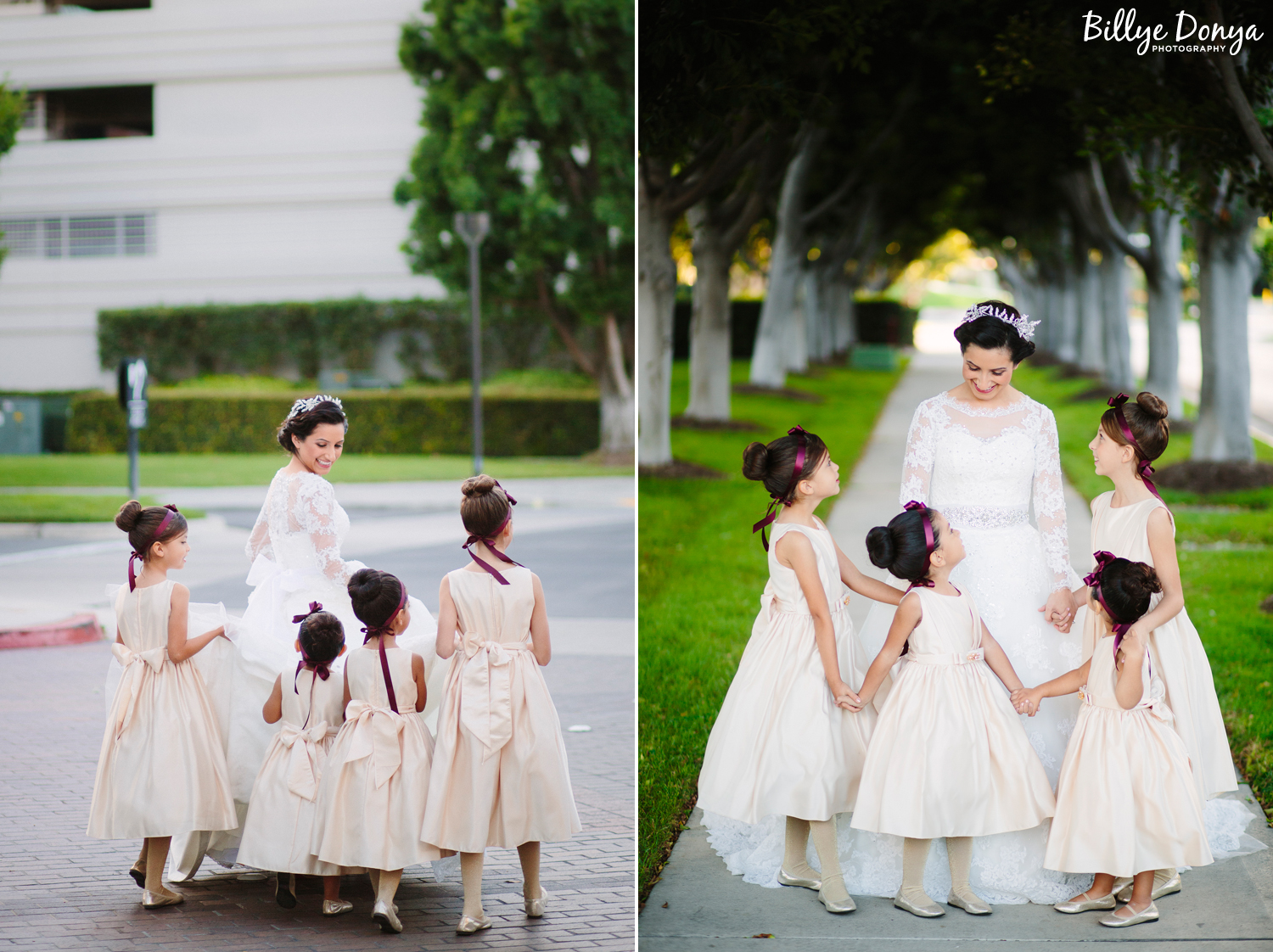 Los Angeles Wedding Photographer | Mirna + Johnny-dip1.jpg