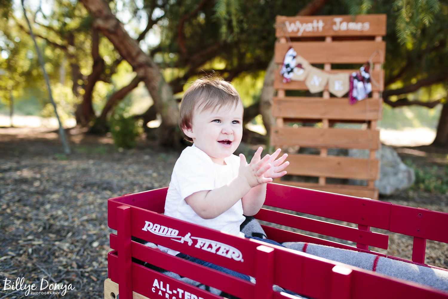 Wyatt 1 year - March 2015 - WEB-87.JPG