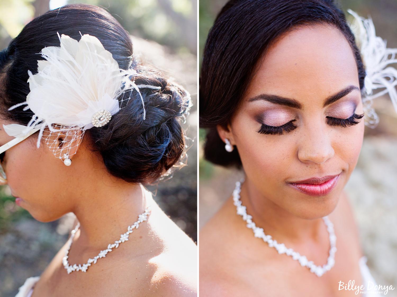 Santa Barbara Wedding - dip04.jpg