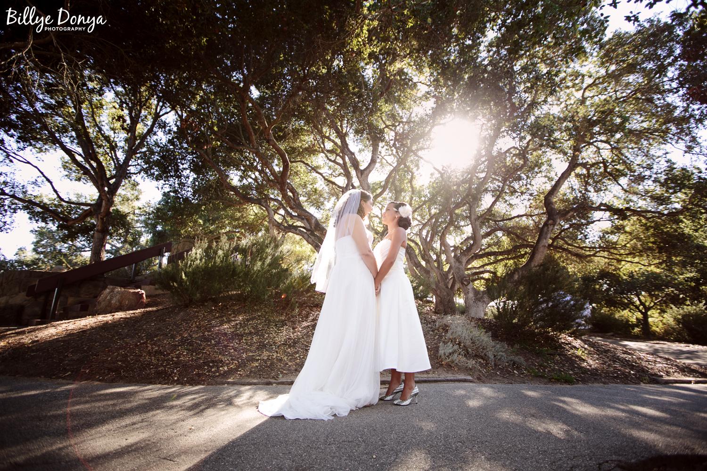 Santa Barbara Wedding Photographer-7.jpg