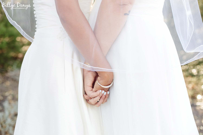 Santa Barbara Wedding Photographer-13.jpg