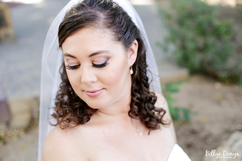 Santa Barbara Wedding Photographer-18.jpg