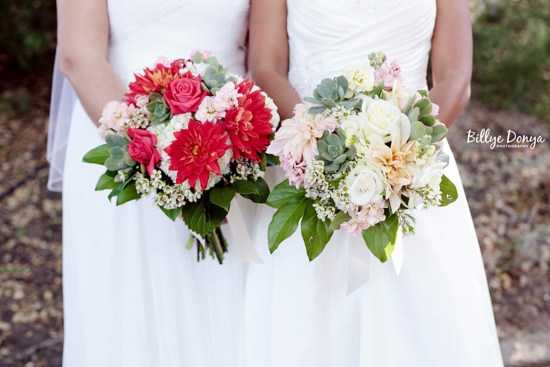 Santa Barbara Wedding Photographer-26.jpg