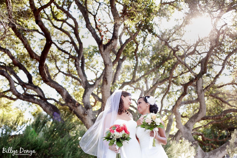 Santa Barbara Wedding Photographer-29.jpg
