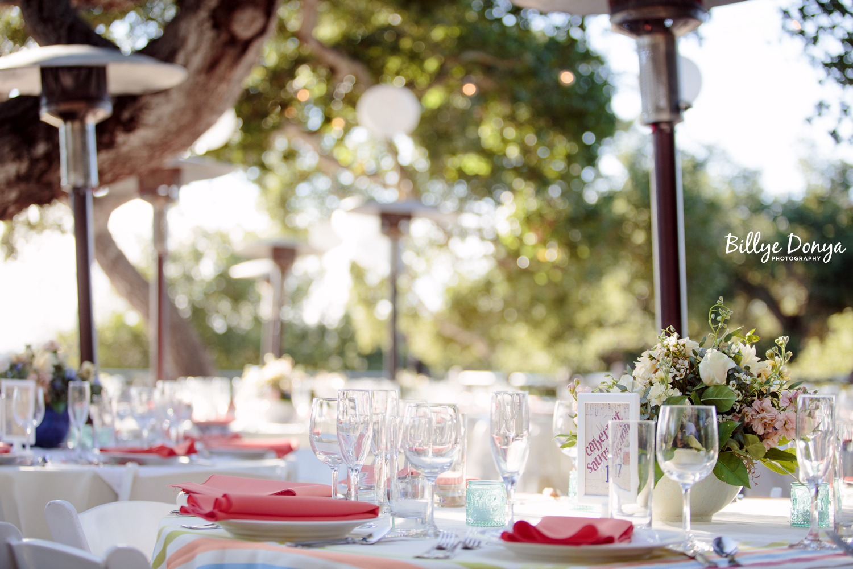 Santa Barbara Wedding Photographer-43.jpg