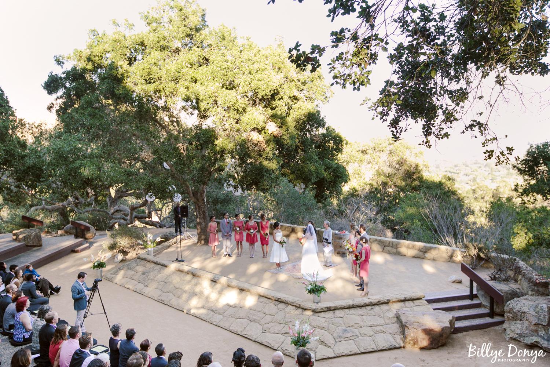 Santa Barbara Wedding Photographer-47.jpg