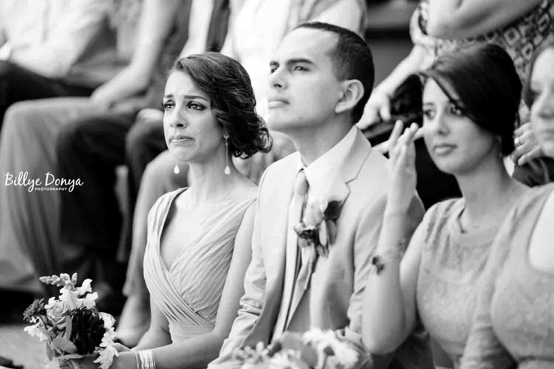Santa Barbara Wedding Photographer-51.jpg