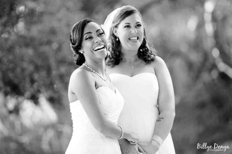 Santa Barbara Wedding Photographer-52.jpg
