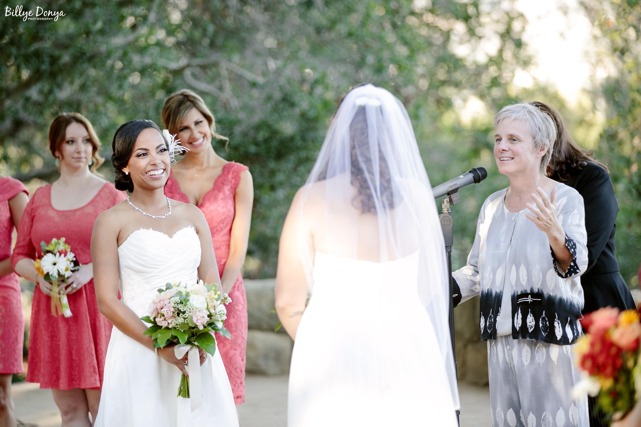 Santa Barbara Wedding Photographer-48.jpg