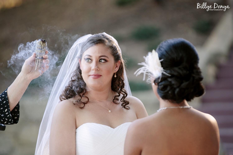 Santa Barbara Wedding Photographer-56.jpg
