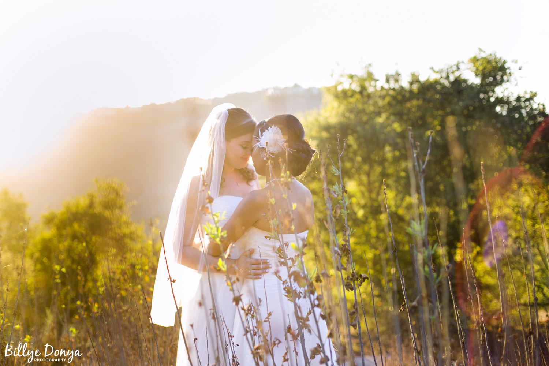 Santa Barbara Wedding Photographer-70.jpg
