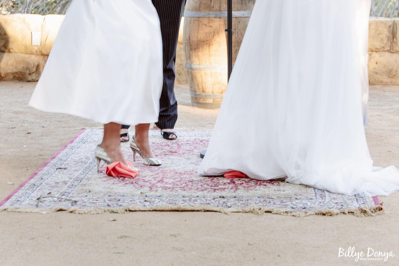 Santa Barbara Wedding Photographer-61.jpg
