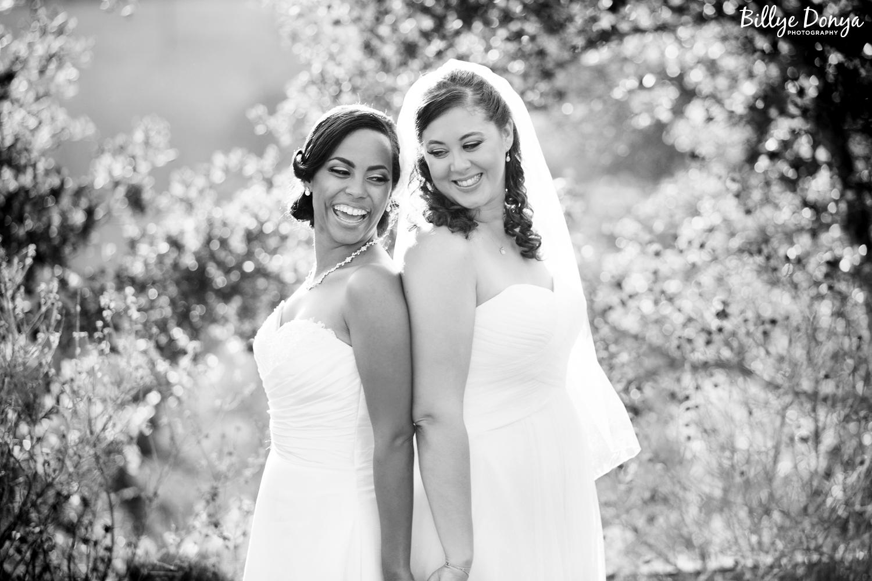 Santa Barbara Wedding Photographer-72.jpg