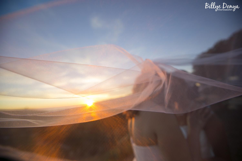 Santa Barbara Wedding Photographer-74.jpg
