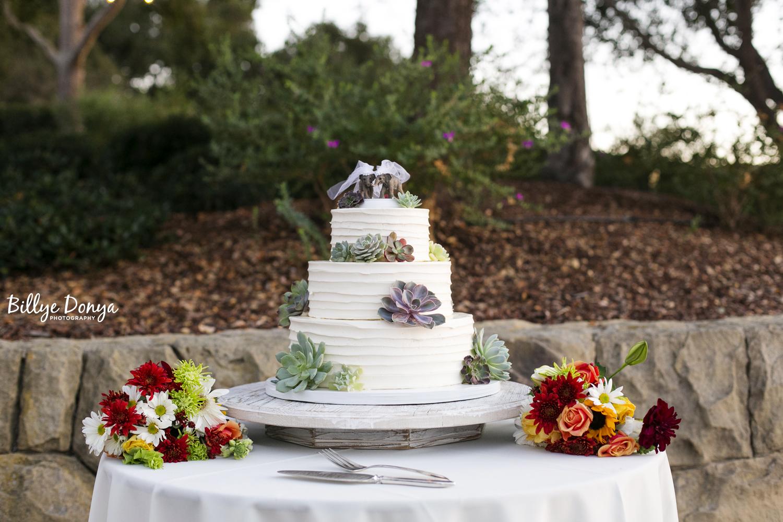 Santa Barbara Wedding Photographer-81.jpg