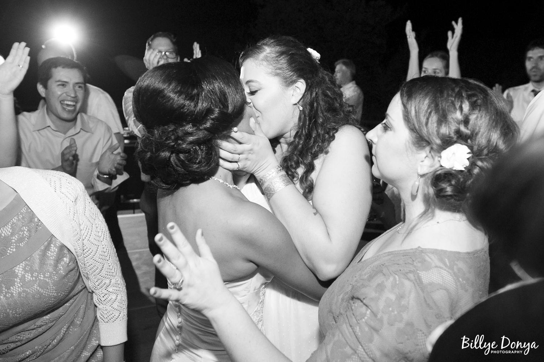 Santa Barbara Wedding Photographer-97.jpg