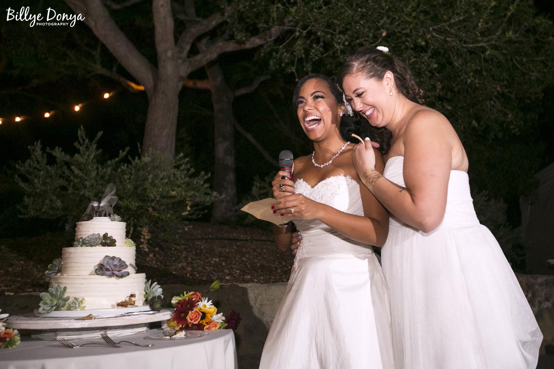 Santa Barbara Wedding Photographer-87.jpg