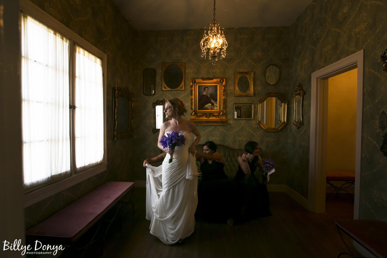 Longbeach Ebell Club Wedding-8.JPG