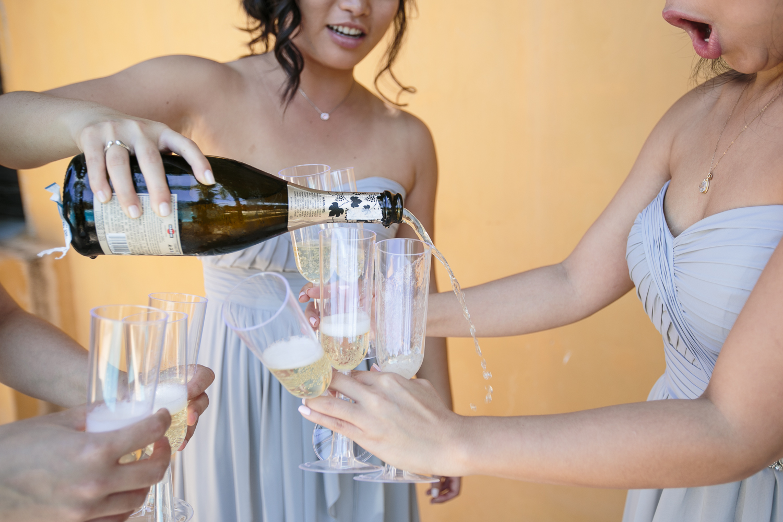 Los Angeles Wedding Photographer | Chen-1.JPG