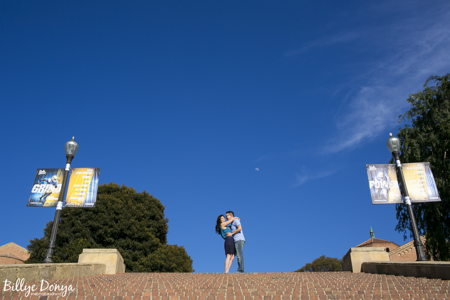 UCLA Engagement Photos - Natalie-1.JPG