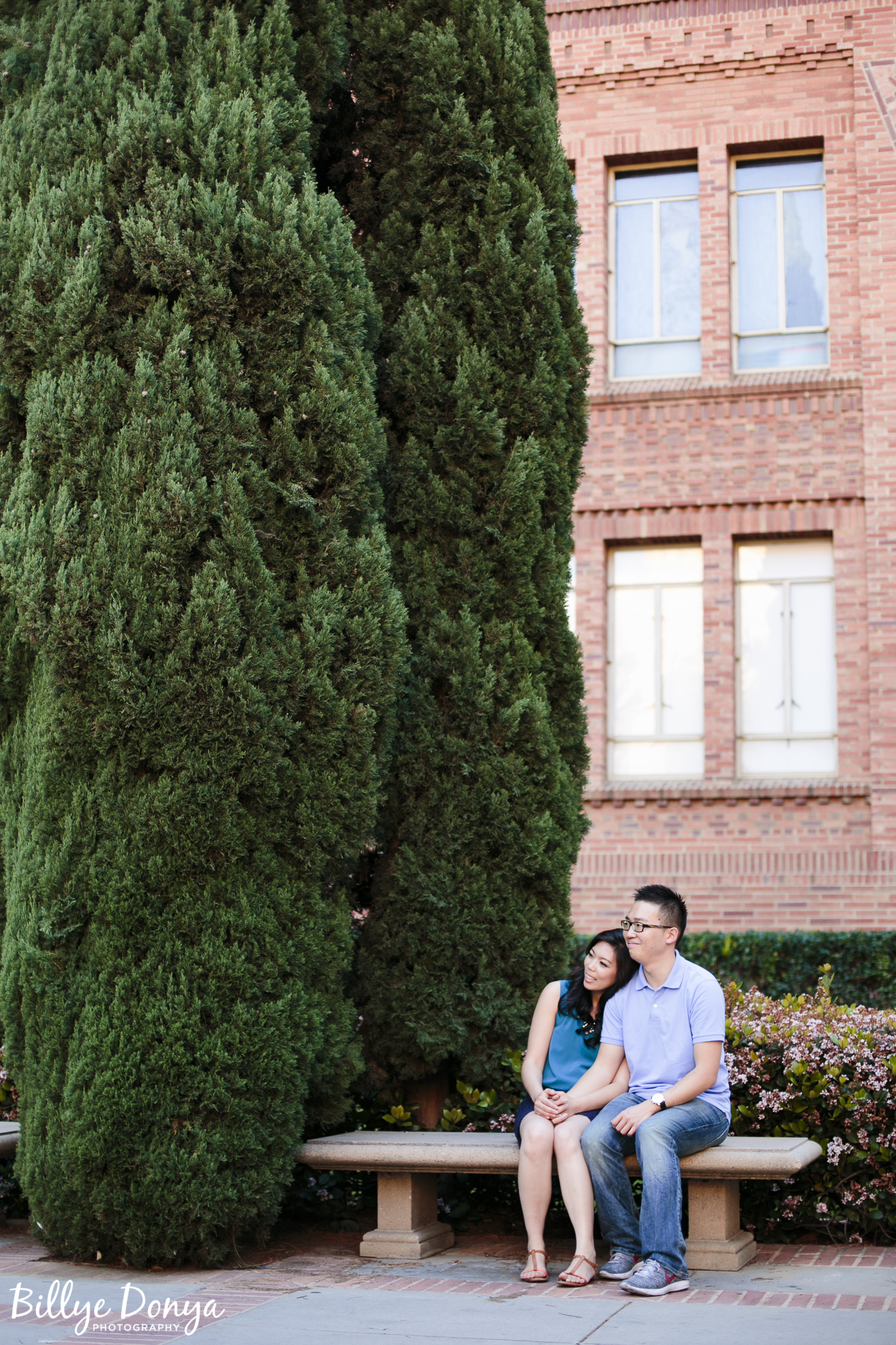 UCLA Engagement Photos - Natalie-7.JPG