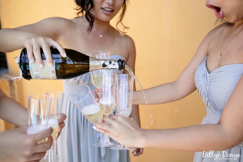 Adamson House Wedding - Natalie-21.JPG