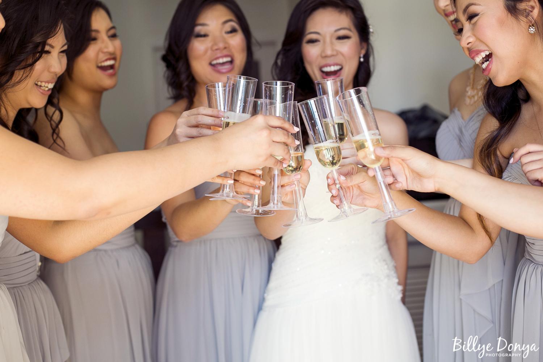 Adamson House Wedding - Natalie-22.JPG