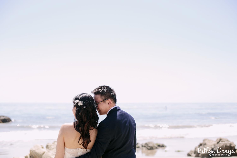 Adamson House Wedding - Natalie-27.JPG