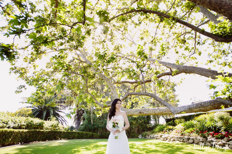 Adamson House Wedding - Natalie-28.JPG