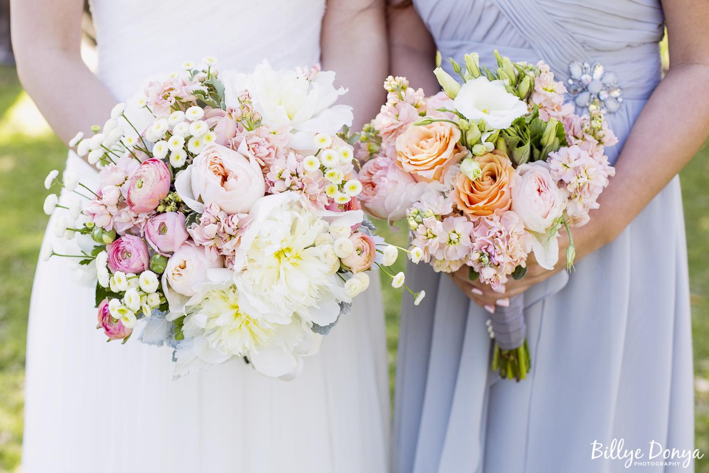 Adamson House Wedding - Natalie-32.JPG