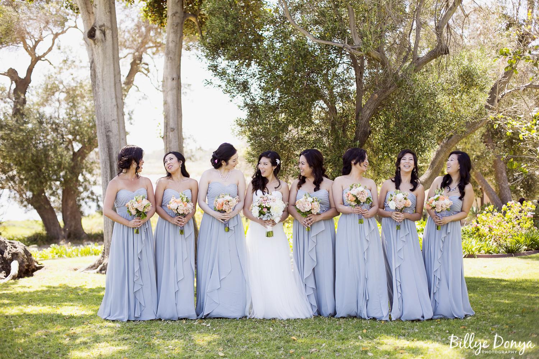 Adamson House Wedding - Natalie-33.JPG