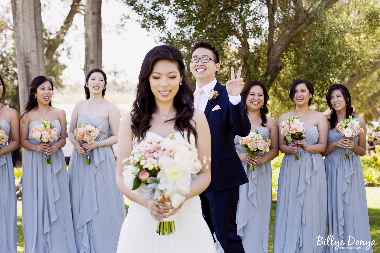 Adamson House Wedding - Natalie-34.JPG
