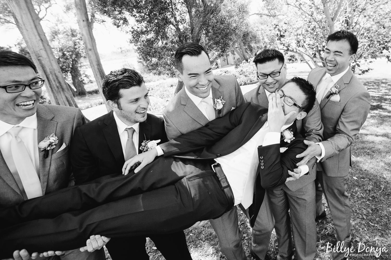 Adamson House Wedding - Natalie-37.JPG