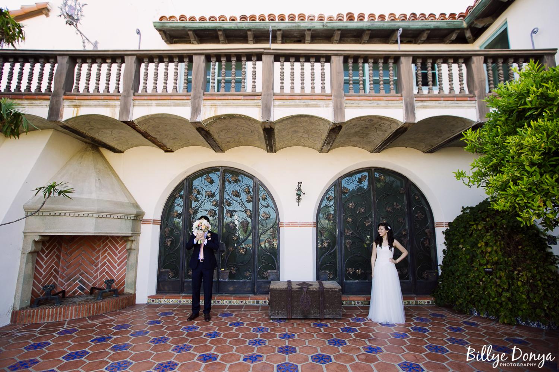 Adamson House Wedding - Natalie-38.JPG