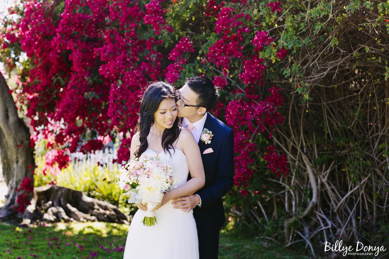 Adamson House Wedding - Natalie-40.JPG
