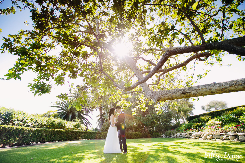 Adamson House Wedding - Natalie-41.JPG