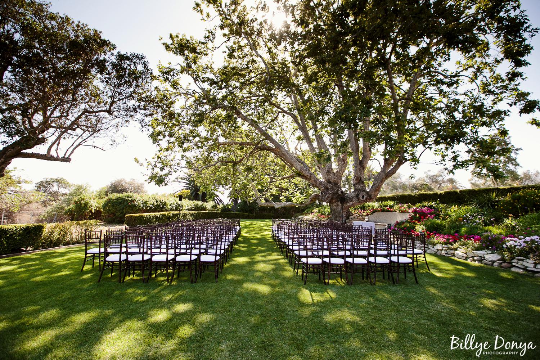 Adamson House Wedding - Natalie-42.JPG