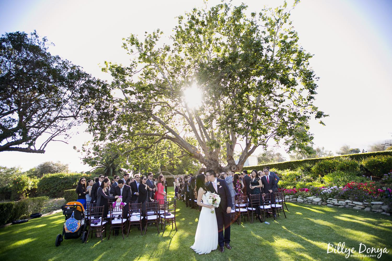 Adamson House Wedding - Natalie-45.JPG